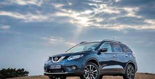 2018 nissan x trail.  2018 2018 nissan xtrail design release date and price intended nissan x trail