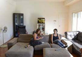 Costa Mesa Panel Denies Permit For Sober Living Home Orange