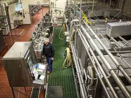 235 million pounds of cheese per year come from a Jerome plant | |  magicvalley.com