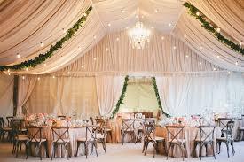 reception venue wedding affair