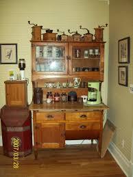 Kitchen Coffee Bar Kitchen Coffee Center Ideas Yes Yes Go