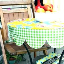 stay put elastic tablecloth 60 round stay put elastic tablecloth image