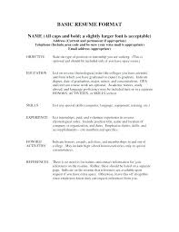 Work Resume Definition Work Experience Resume Meaning Best Resume Classy Meaning Of Resume