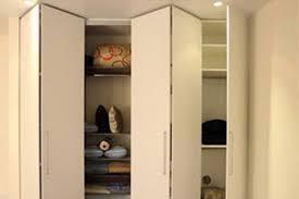 modern bifold closet doors. Modern Bifold Closet Doors I