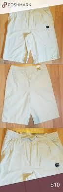 Urban Pipeline Shorts Size Chart Boys Lightweight Tan Shorts Boys Lightweight Beige Khaki