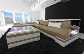 modern furniture brand. Top Modern Furniture Brands. Topuxury Brands Uk Australia Couches Sofa Corner Chicagoed Luxury Brand F