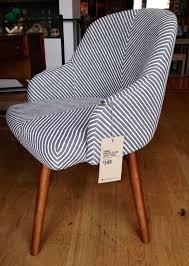 ... Shining Design West Elm Saddle Office Chair Plain Decoration 19 Best  Images On Pinterest ...
