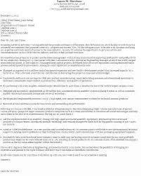 thesis statement ghostwriter websites ca undervisningsministeriet ...