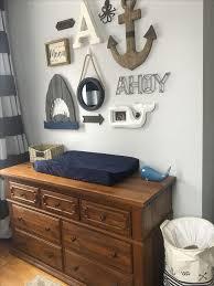 Hobby Lobby Bedroom Decor Wall Ideas Livi And Ways To Create A Christmas