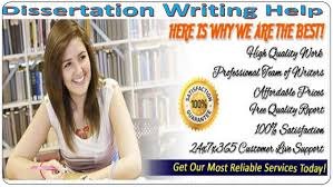 online education support by help assignments ppt  help assignments 4