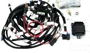 link ecu wiring harness custom ecu wiring harness p28 ls1 ecu wiring harness for 1999 mazda 626 at Ecu Wiring Harness