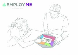 autistic employment employ me helps those on the autism spectrum on the journey to