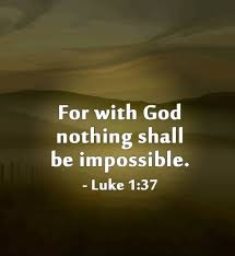 Bible Quotes Images Page 40 Only The Best Amazing Bible Inspirational Quotes About Life