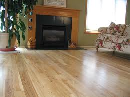 What is the hardest wood flooring Oak Hardest Wood Flooring Material Myethershopco Hardest Wood Flooring Material Wood Flooring