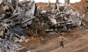 ea worldview home gaza reconsidering the goldstone ea worldview home gaza reconsidering the goldstone report on the war reich