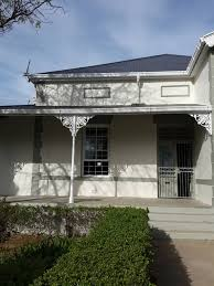 house painting job paarl by cpt painters painting contractors in cape town