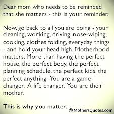 Strong Mother Quotes Interesting Quotes About A Mothers Love For Her Son Stunning Single Mother