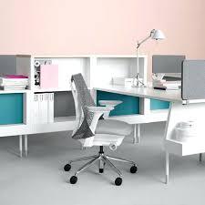 office chair wiki. Herman Miller Furniture Office Wiki Chair