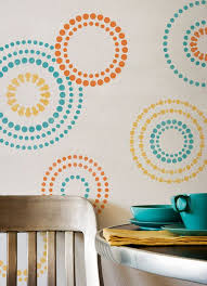 Small Picture Best 25 Wall stencils for painting ideas on Pinterest Wall