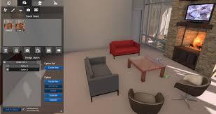 furniture placement app 2. Furniture Placement App 2