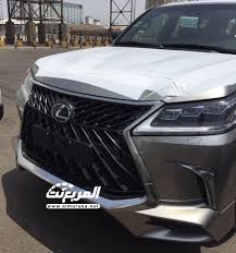 2018 lexus 570 suv.  570 lexus lx suv 2018  570 sport jeep wrangler forums jl jt and
