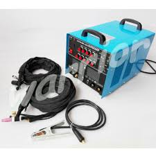 online buy whole tig welder inverter from tig welder 5 in 1 multifunction super 200p 220v ac dc aluminium pulse tig mma
