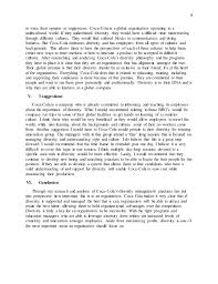 what should i write my college about essays about diversity sample research paper about diversity in education society and america at good example papers