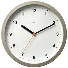 Small Picture Contemporary Modern Wall Clocks Fancy Wall Clocks