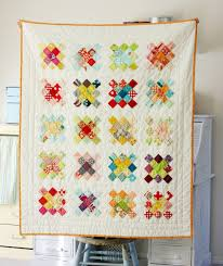 free printable quilt patterns Archives - FabricMomFabricMom & Posted ... Adamdwight.com