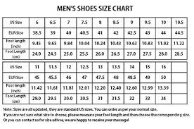 Amazon Com First Dance Plus Size Boots For Man Camouflage