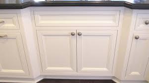Kitchen Cabinet Door Style Kitchen Cabinets Inset Doors