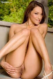 Stunners Celeste Star Naked