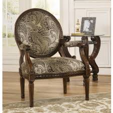 Ashley Furniture Accent Chairs Club Chairs and More