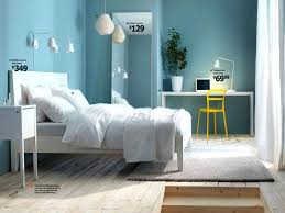 ideas for ikea furniture. Ikea White Bedroom Set Furniture Luxury Youth Home Design Malm Ideas For