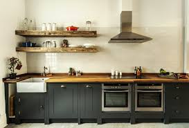 affordable kitchen furniture. Collect This Idea Photography For British Standard Cupboards Plain English Kitchen Affordable Furniture T