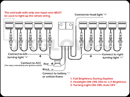 3 wire strobe light wiring diagram 3 image wiring strobe light wiring solidfonts on 3 wire strobe light wiring diagram