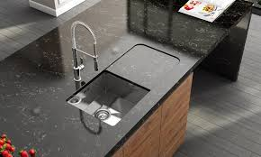 granite countertop sealing the best way to tell when