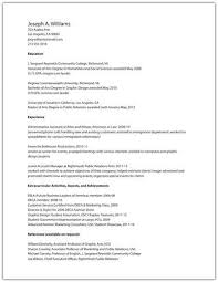 resume correct spelling resume ideas