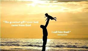 Dad Quotes From Son Beauteous Father Son Inspirational Quotes Imposing Father Quotes 48 Father