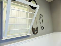 Ballard Designs Laundry Room Rack Ballard Designs Coupons Homey Home Design January This