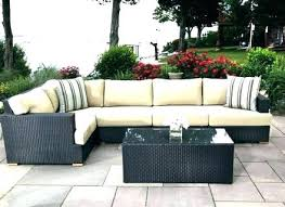 outdoor sectional dining set sectional outdoor furniture clearance sectional patio furniture patio ideas patio sectional furniture outdoor sectional