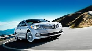 2018 hyundai azera price in india. delighful price azera performance throughout 2018 hyundai azera price in india