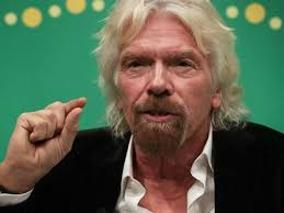best voting age ideas voting in nc gilded age richard branson calls for voting age to be lowered to 16 in wake of brexit