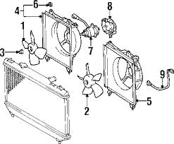 similiar camry cars keywords 92 camry v6 engine diagram v car wiring diagram pictures database on