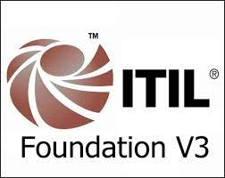 ITIL® Certification Tips and Tactics - EduinPro