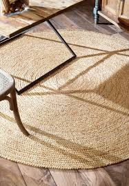 oval office rugs. Rugs USA - Area In Many Styles Including Contemporary, Braided, Outdoor And Flokati Shag Rugs.Buy At America\u0027s Home Decorating SuperstoreArea Oval Office