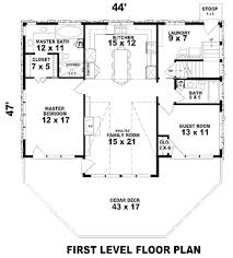 country style house plan 3 beds 00 baths 1900 sq ft 81 13786 striking square foot