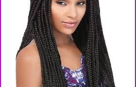 Coiffure Africaine Femme Rasta 372570 Coiffure Rasta Pour