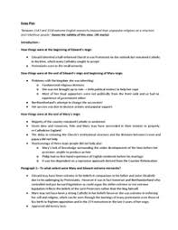 reign of terror essay ap test us history essay interactive a  essay on the reign of terror our experienced writers are professional in many fields of knowledge