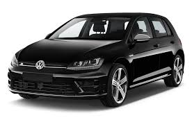 volkswagen gti 2017 black. 17 | 65 volkswagen gti 2017 black